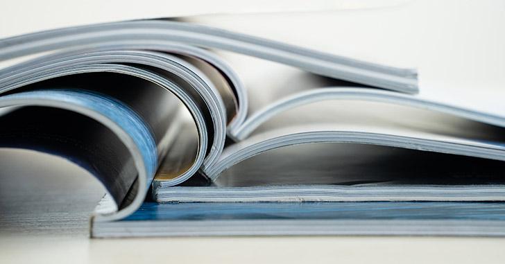 Bücher und Informationen für Segelreviere © Delius Klasing