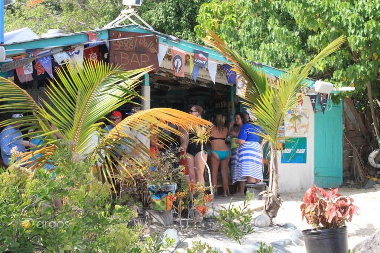 Cane Garden Bay (Tortola)