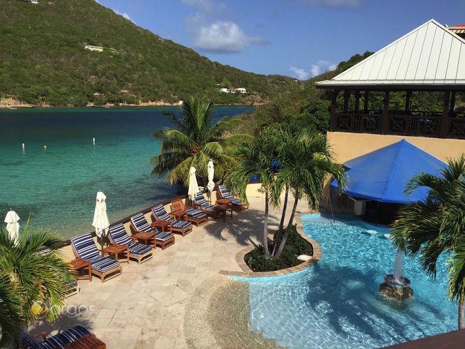 Road Town (Tortola)