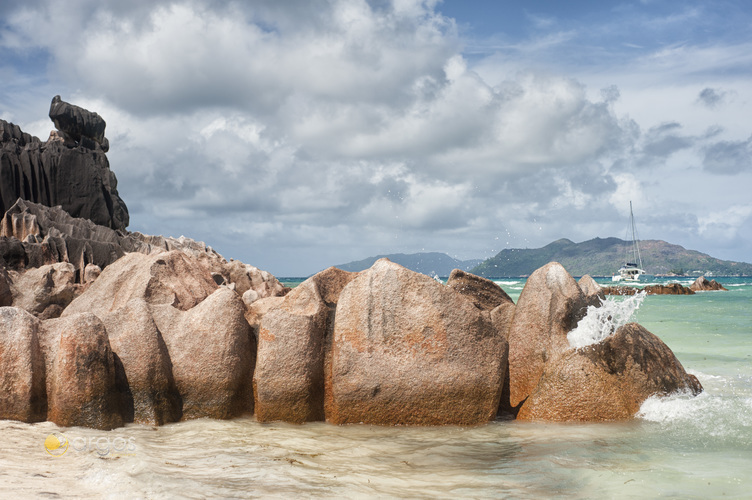 t rnvorschlag seychellen seychellen t rn november bis april argos yachtcharter segeln. Black Bedroom Furniture Sets. Home Design Ideas