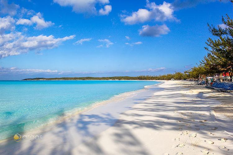 Nassau / Palm Cay Marina
