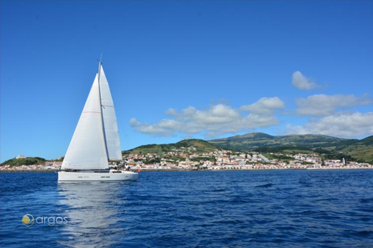 Velas (Insel Sao Jorge)