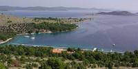 Insel Zut
