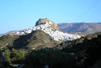 Linaria (Skyros)