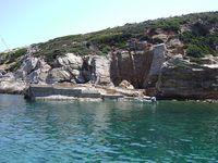 Pelagos (Kyra Panagia)