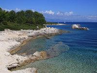 Port Gaios (Paxos)