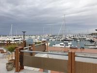 Athen Elleniko Marina