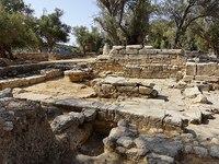 Ausflugtag ab Rethymno