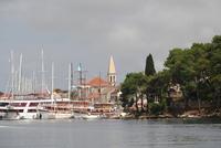 Stari Grad (Insel Hvar)