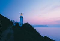 Stafylos (Insel Skopelos)