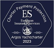 VDC Charter Siegel