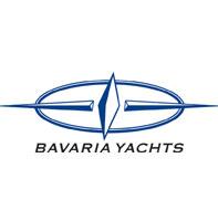Firmenlogo (c) Bavaria