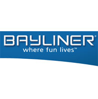 Firmenlogo (c) Bayliner