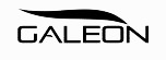 Firmenlogo (c) Galeon