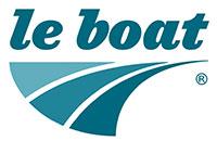 Firmenlogo (c) Le Boat