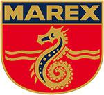 Firmenlogo (c) Marex