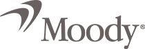 Firmenlogo (c) Moody