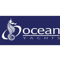 Firmenlogo (c) Ocean Yachts