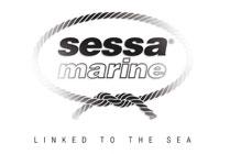 Firmenlogo (c) Sessa Marine