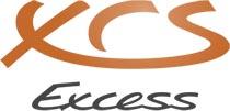Firmenlogo (c) XCS Excess
