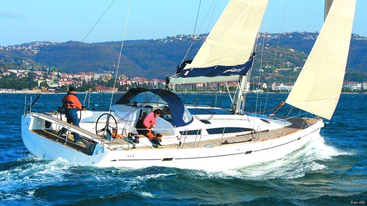 argos-yachtcharter-elan-450-4-kabinen-10-kojen-2-wc-aussenansicht-3.jpg